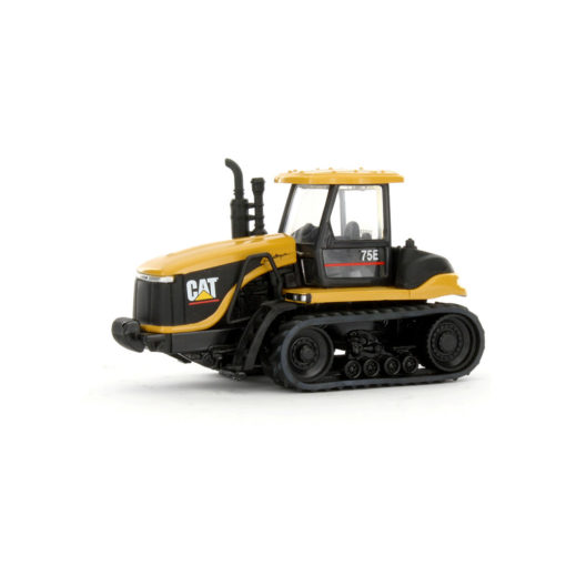 CAT Challenger 75E Ag Tractor 55068