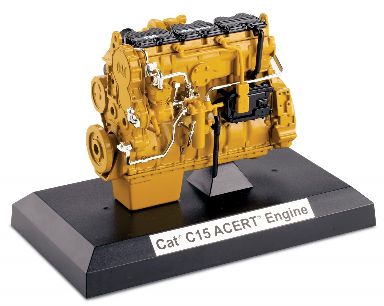 Cat 1 12 Scale C15 Acert Engine 55139
