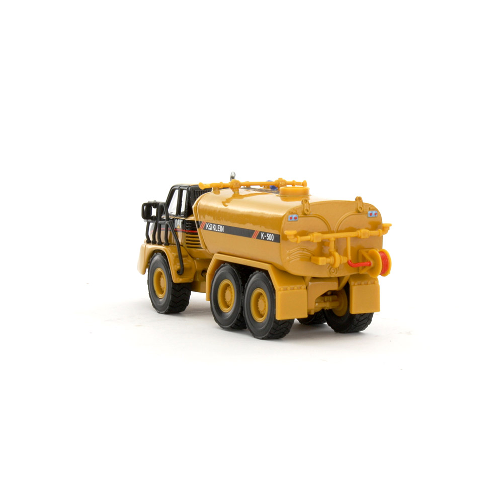 CAT 730 Truck with Klein K500 Tank 55141