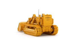 CAT No. 977 Traxcavator 55170