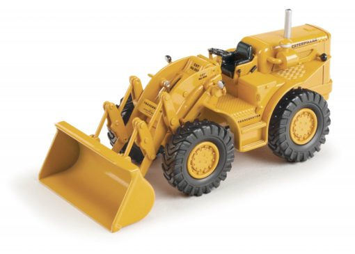 CAT 966A Wheel Loader 55232