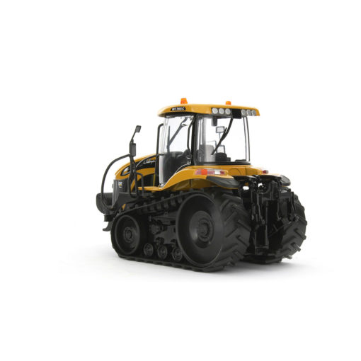 MT765C Agricultural Tractor 58616