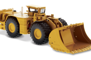 CAT R3000H Underground Wheel Loader 85297