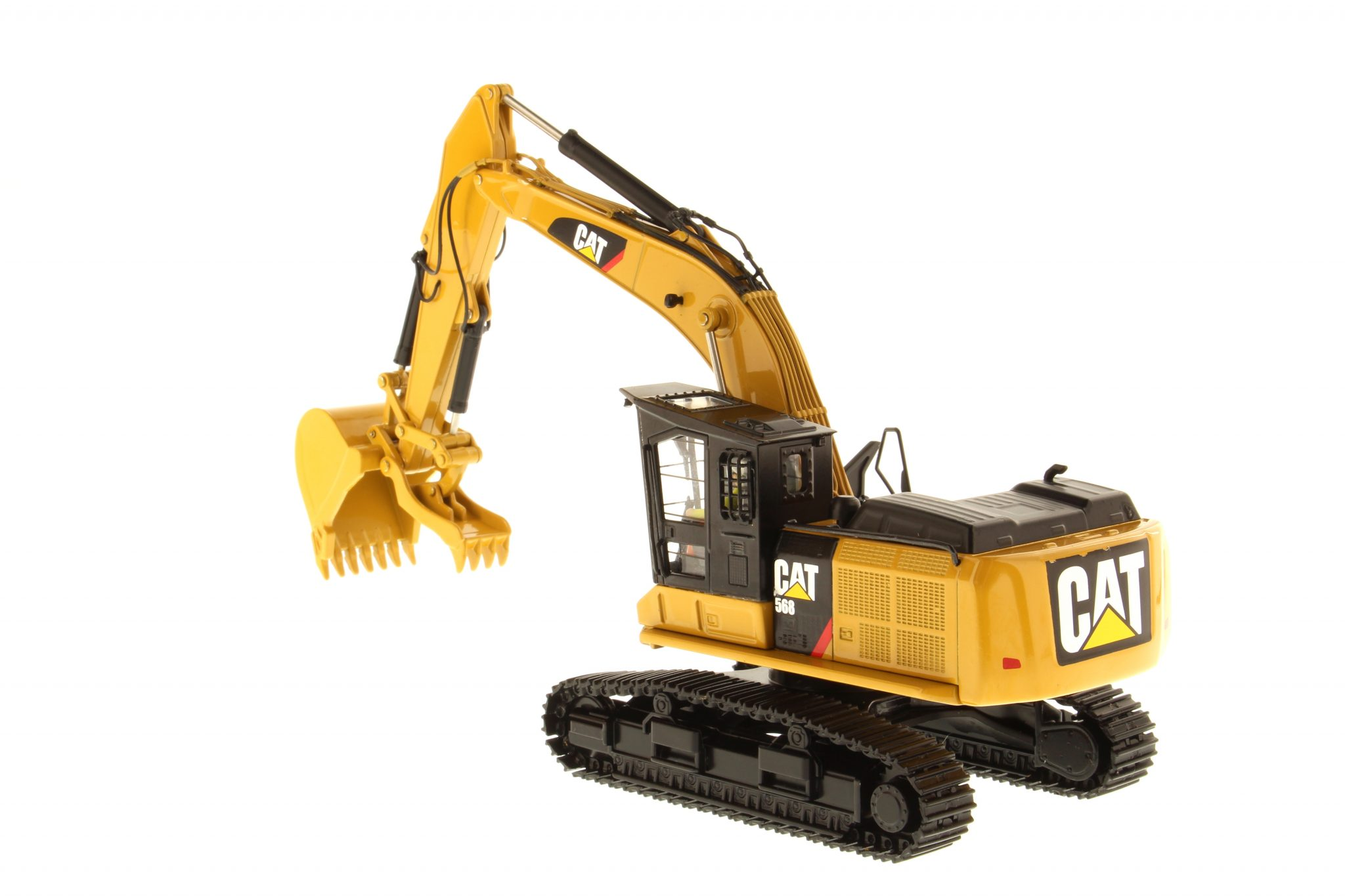 cat 568 gf road builder former tr40003 85923 catmodels com